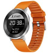 Huawei Fit Band Orange