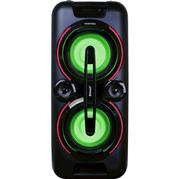 TOSHIBA Portable BT Speaker 60W