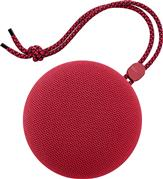 Huawei Sound Stone Portable Bluetooth Speaker Red