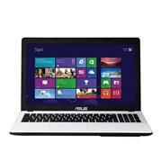"Asus F-Series 15.6"" Intel® Dual-Core Celeron® 4Gb RAM 500Gb HDD"