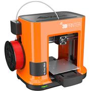 XYZprinting Mini - da Vinci 3d Printer Model