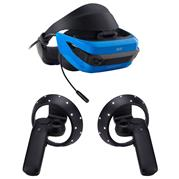 Acer VR Windows Mixed Reality Head Mounted Display