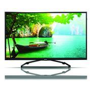 "Mecer 32"" 16:9 HD Ready LED Panel  Smart TV"