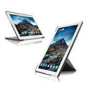 "Lenovo 10.1"" tablet - TB-X304"