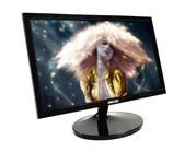 """Mecer 18.5"""" Full HD LED Monitor"""