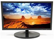 """Mecer 21.5"""" Full HD LED Monitor"""