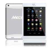 """Mecer Xpress Smartlife 7.85"""" MediaTek 8GB Phablet"""